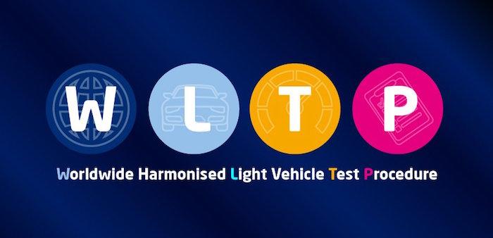 WLTP a ceny aut w salonach samochodowych