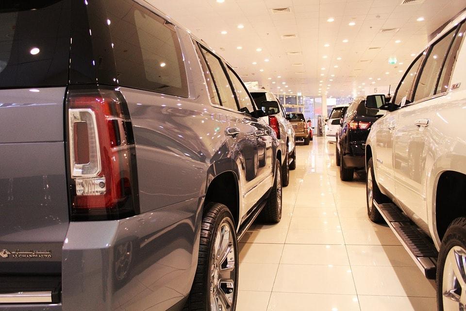 Wykup auta z leasingu na cele prywatne – zmiany podatkowe 2022